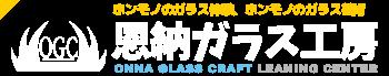 玄関先迄納品 ディースクエアード ディースクエアード DSQUARED2 DSQUARED2 ジーンズ【 ジーンズ【】】, ミナミカヤベチョウ:5be04417 --- iyikarsak.com